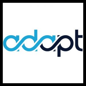 Adapt Partners