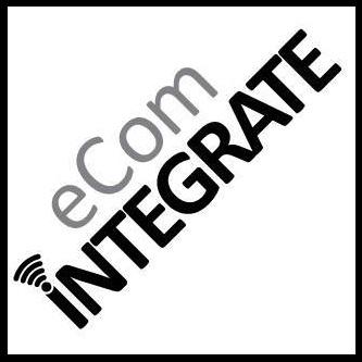 eCom Integrate